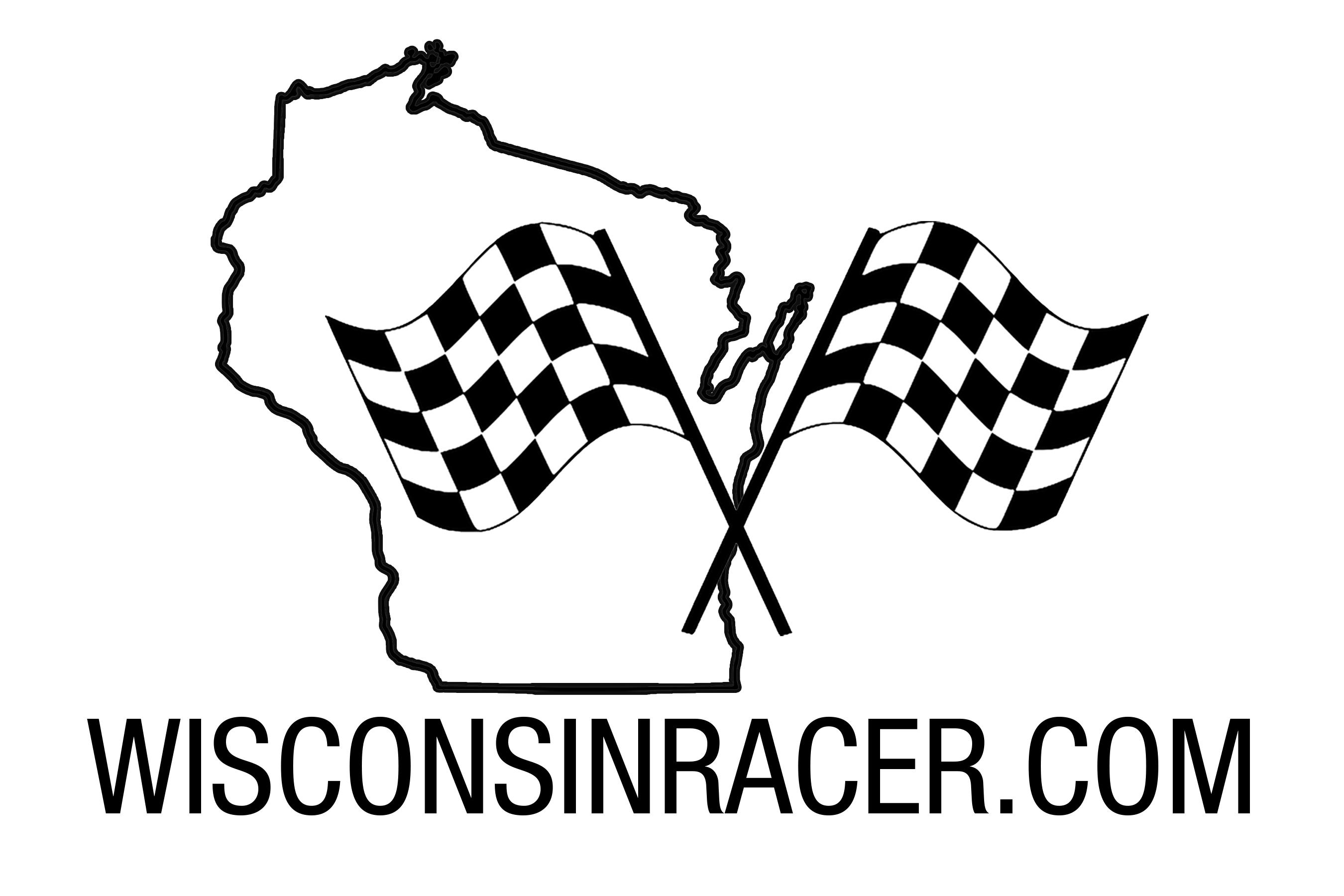 Wisconsin Racer